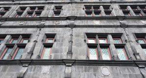 façade Renaissance